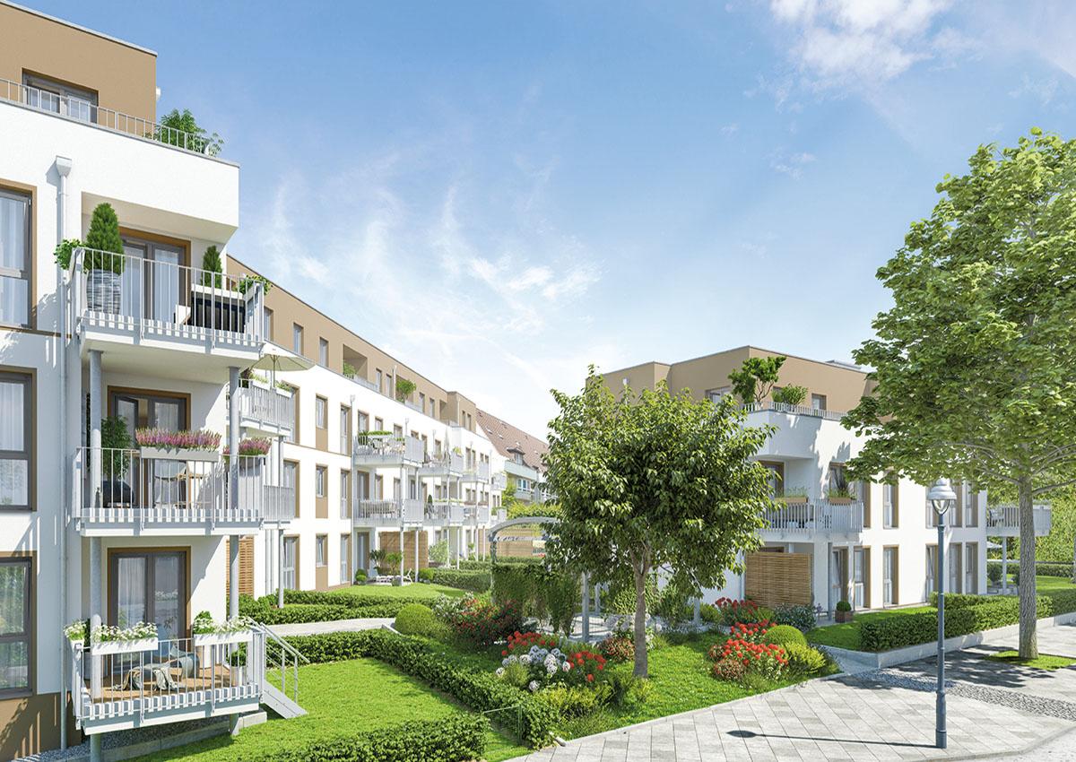 Project Investment, Helmut Hülsner Vermögensanlagen