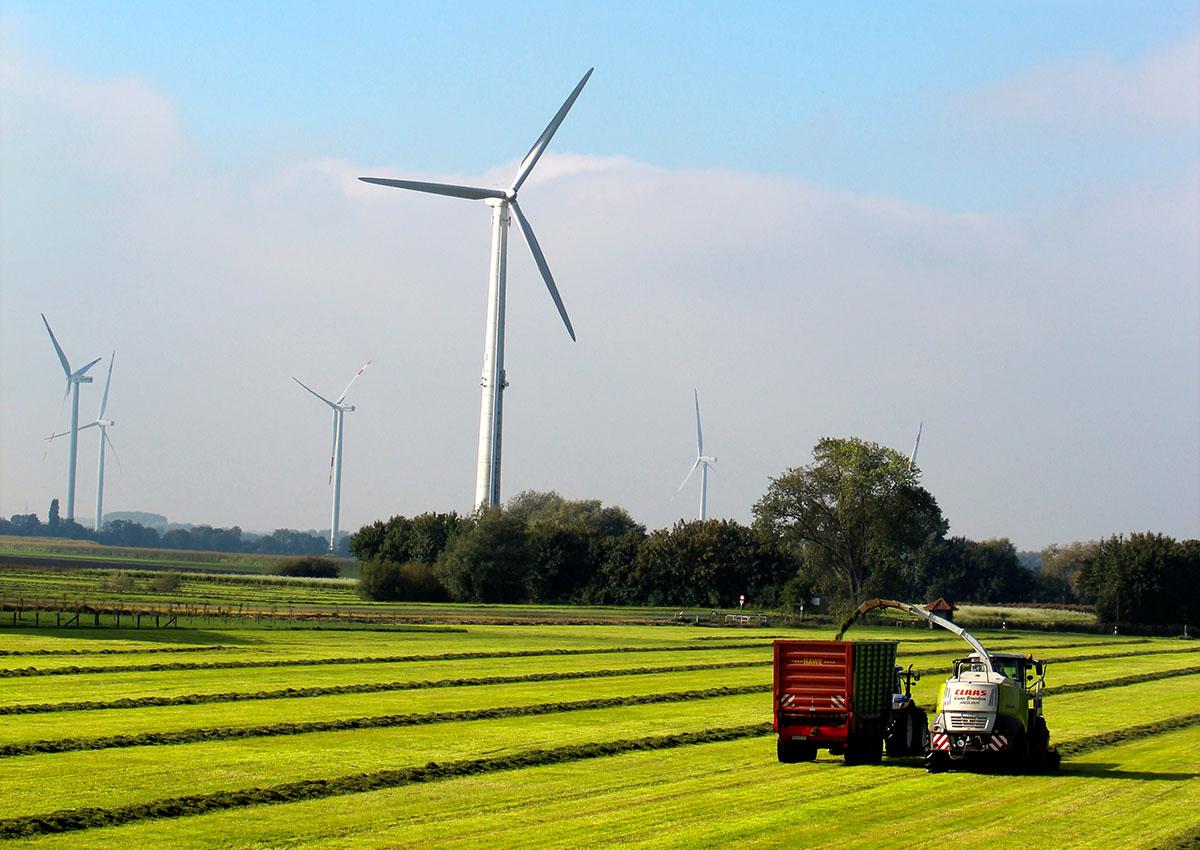 Windenergie 2015_10 Urheberrecht_oekorenta 011